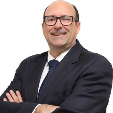 Fernando Cordón