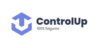 Logo-Control-Up-03